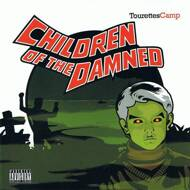 Children Of The Damned - Tourettes Camp