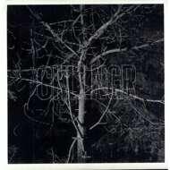 Chllngr - Haven