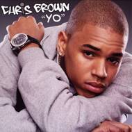 Chris Brown - Yo (Excuse Me Miss)