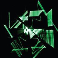 Chris Clark - Superscope