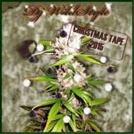 DJ Wildstyle (M.O.o.N) - Christmas Tape 2015