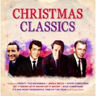 Various - Christmas Classics - Volume One