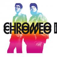 Chromeo  - DJ-Kicks