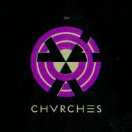 Chvrches - Lies