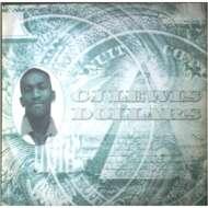 CJ Lewis - Dollars