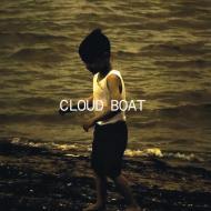 Cloud Boat - Wanderlust / Dréan
