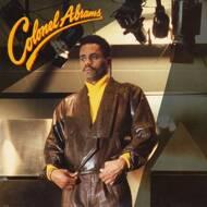 Colonel Abrams - Colonel Abrams