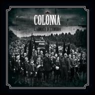 Colonna - L'Armata Di L'Ombra