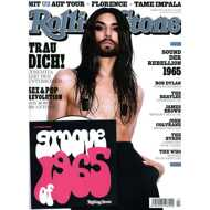 Rolling Stone - Ausgabe 249