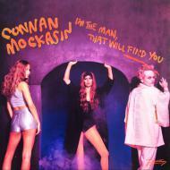 Connan Mockasin - I'm The Man, That Will Find You