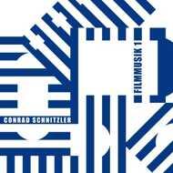 Conrad Schnitzler - Filmmusik 1