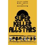 Various - Super Keller Allstars # 1