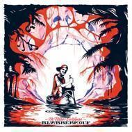 BlabberMouf - Da Flowin' Dutchman