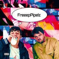 Der Benman & Zetta - FreeepPipelz