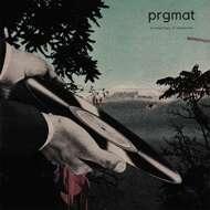 PRGMAT - Archipelago of Memories