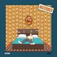 HM Surf - Waterbed