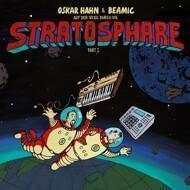 Oskar Hahn & Beamic - Stratosphäre I