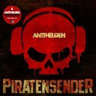 Antihelden (Abroo & Dra-Q) - Piratensender
