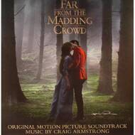 Craig Armstrong - Far From The Madding Crowd (Soundtrack / O.S.T.)