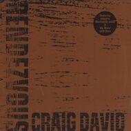 Craig David - Rendezvous / No More