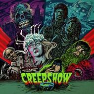 John Harrison - Creepshow (Soundtrack / O.S.T.)