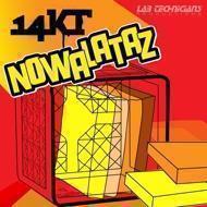14KT - Nowalataz