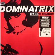 Dominatrix - The Dominatrix Sleeps Tonight (Deluxe Edition)