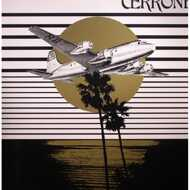 Cerrone - Cerrone IV VII & Remixes (Box Set)