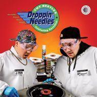 Cut Beetlez Featuring Soundsci - Droppin' Needles