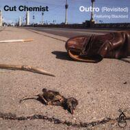 Cut Chemist - Outro (Revisited)