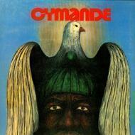 Cymande - Cymande (Black Vinyl)