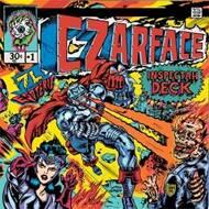 Czarface (Inspectah Deck & 7L & Esoteric) - Czarface (Black Vinyl)
