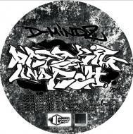 Digga Mindz - Dreckig Und Roh