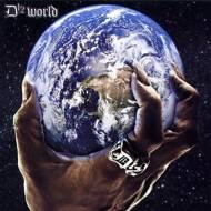 D12 - D12 World (3D Lenticular Cover)
