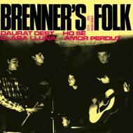 Brenner's Folk - Daurat Oest