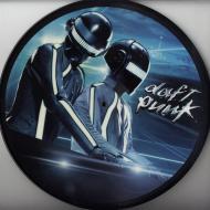 Daft Punk - TRON: Legacy (Picture Vinyl)