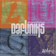 Dafuniks - Lucy EP