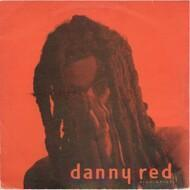 Danny Red - Riddimwize