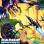 Zuntata  - Darius (Soundtrack / Game) [Blue Vinyl]  small pic 1