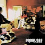 Darkleaf - F… The People