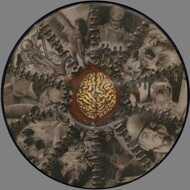 Krawallbrüder - Das 11te Gebot (Picture Disc)