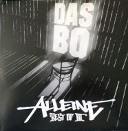 Das Bo - Best Of III Alleine