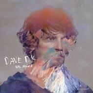 Dave DK - Val Maira