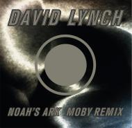 David Lynch - Noah's Ark (Moby Remix)