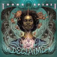 Declaime (Dudley Perkins) - Young Spirit