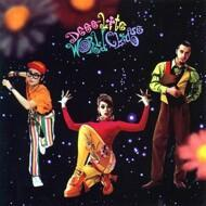 Deee-Lite - World Clique (Black Vinyl Edition)