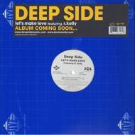 Deep Side - Let's Make Love