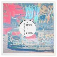 Dosh & Ghostband - Def Kith