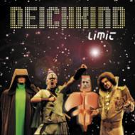 Deichkind - Limit