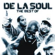 De La Soul - The Best Of